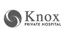 Knox Private Hospital
